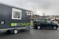 Oskam Werkhoven