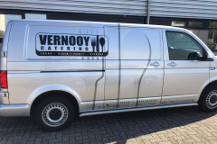 Vernooy Catering