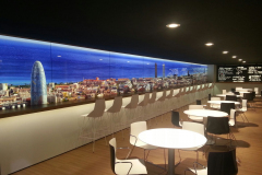 Seat Barcelona