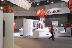 Canon - Monaco