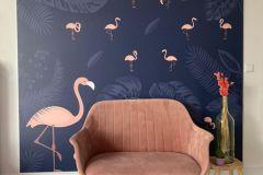 1600_flamingo